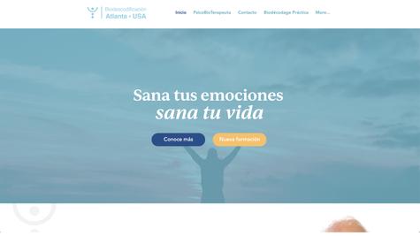 Página web x Pix-26.png