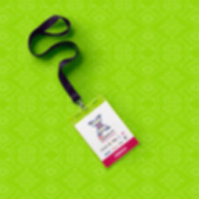 Pix by Pix-branding-TEDx-diseño-agencia-