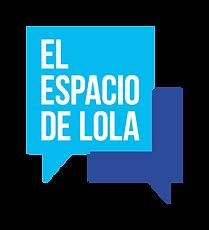 El Espacio de Lola Logotipo 72dpi.png