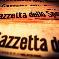 Gazetta two.jpg