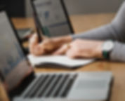 analysis-banking-business-1451448.jpg