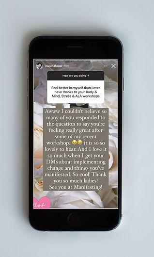 Roxie-ALA-feedback.jpg