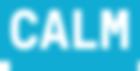 CALM logo.png