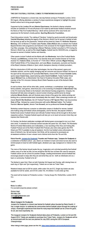 printworks-press-release.jpg