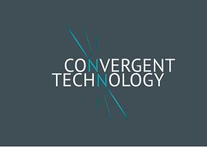 Convergent-Technology-logo.jpg