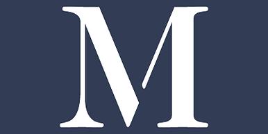 Manning's Tutors logo