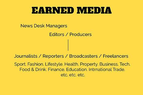 earned-media.jpg