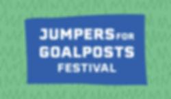 JUMPERS_LOGO_1200PX.jpg