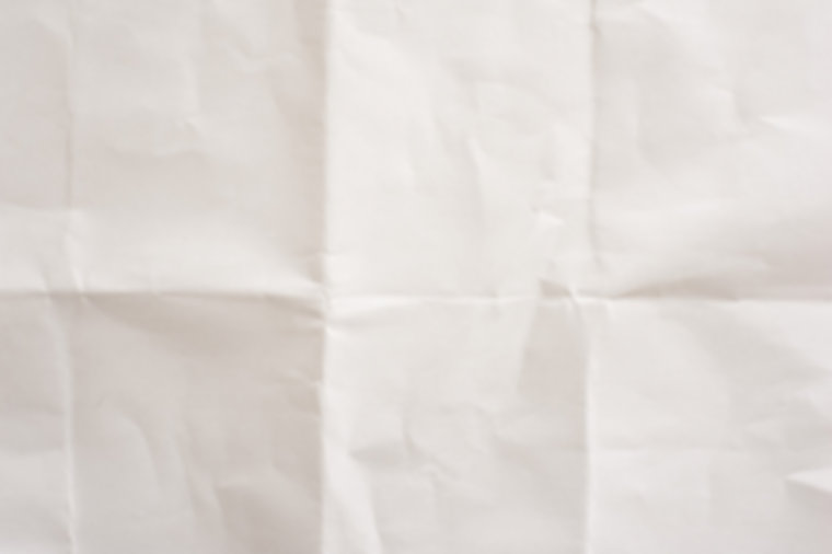 Folded-printer-paper.jpg