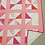 Thumbnail: Red meets pink