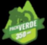 revamp_site-10 (1).png