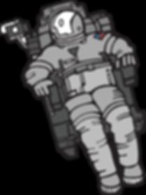 rocket_astronaut_color.png