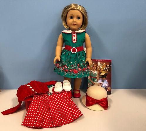 Kit Doll.JPG