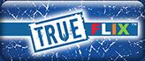 TrueFLIX-web.png