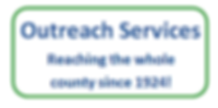 outreach services.PNG