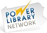 PowerLibraryNetwork_logo-e1428610443588.