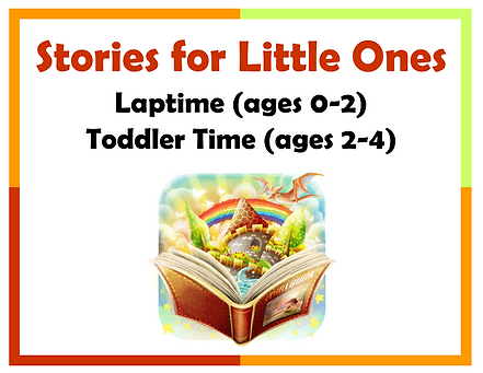 littleonesstorytime.png