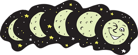 moon_phases_color.png