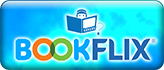 BookFLIX-web.png