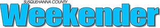 Weekender logo.jpg