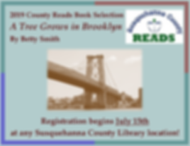 2019 county reads poster.png