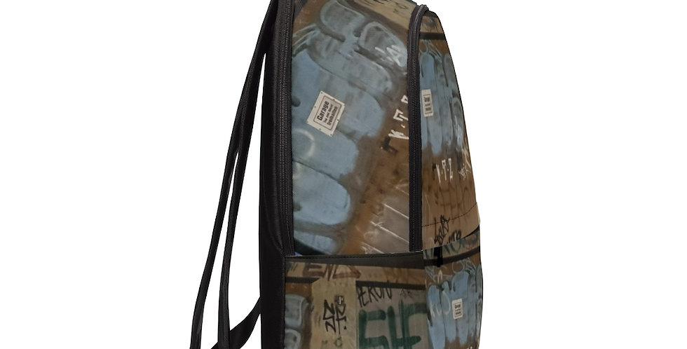 Street Women Backpack