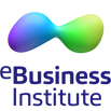EBI Logo 2.1.png