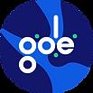 [ICON]_GDE_logotype (1).png