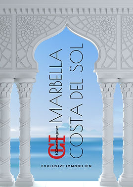 Marbella%20Golf_edited.jpg