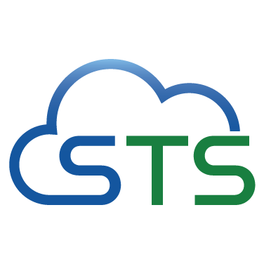 Sarela Technology Solutions Logo_transparent_150dpi_icon.png
