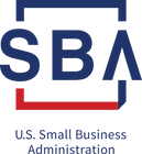 SBA-Logo-Stacked-RGB (1).png