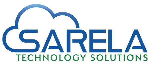 Sarela Technology Solutions Logo_transparent_150dpi_main.png