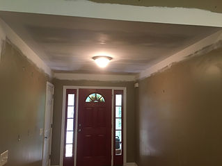 Drywall Repair after 25.jpg