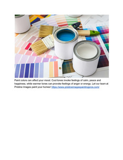 Prisitine Images Painting Pros Social Po