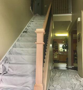 Stain Handrail Before pic 26.jpg