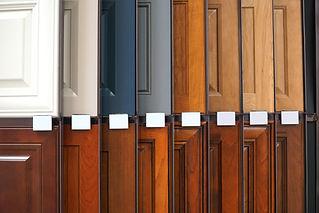 Cabinet color options.jpeg