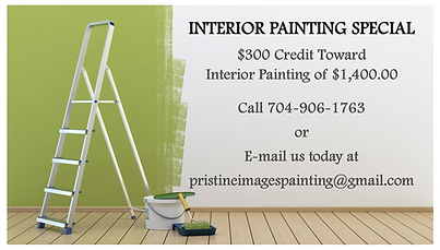 Interior painting specialPNG.png