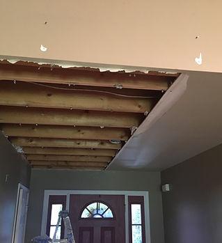 Drywall repair Before 25.jpg