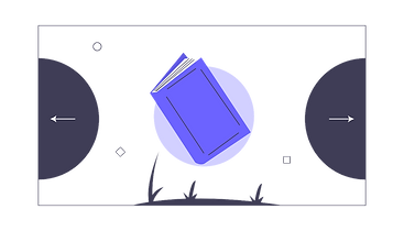 undraw_Books_l33ttransparent.png