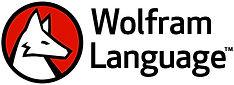 Hackathon Logo Wolfram 2020 Vector-page-