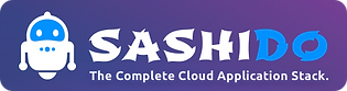sashido-logo-for sites.png