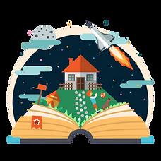 childs-story-book_1051-545-removebg-prev