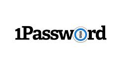 ipassword.png
