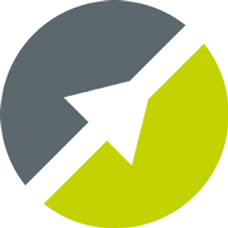 microgate logo.png