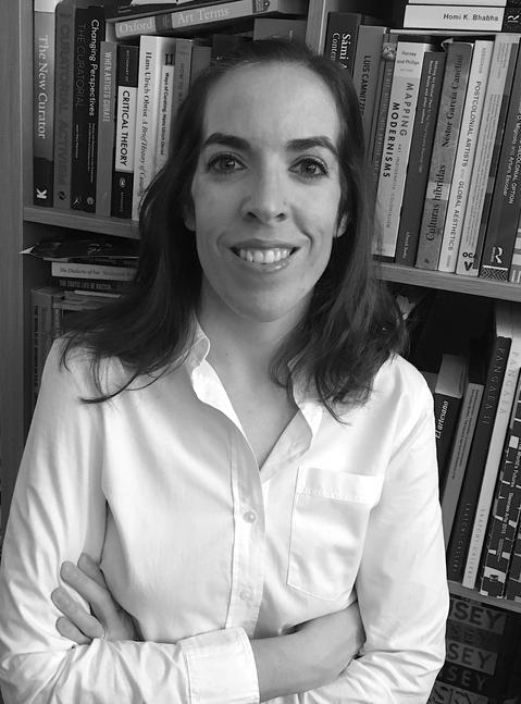 Raquel Villar Pérez