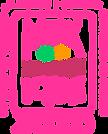 Logo_preferente_fondo_azul.png