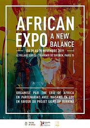 AFRICANEXPO.jpg