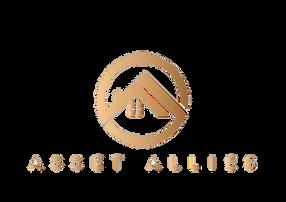 Gold asset allies bigger.png