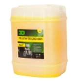 3D Yellow Degreaser - 5 gal.