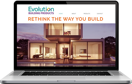 Evolution Building Products Landing.png